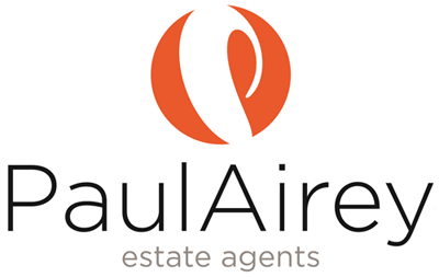Paul Airey Estate Agents Sunderland